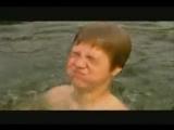 Некст 2 / Next 2 Серия 5 (2002)Клуб Фильмы про мальчишек .Films about boys.W-2 http://vkontakte.ru/club17492669