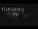 Andery x Elen Toronto Небо напрокат mp4
