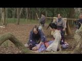 Akari Hayami - Naruto Hijo (Ep4) NHK BS Premium 20180511