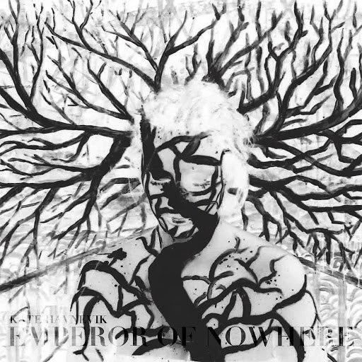 Kate Havnevik альбом Emperor of Nowhere