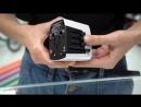 Zikko Worldwide Travel Adaptor