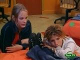 Мятежный дух (сер-л 2002-2003, Аргентина) сезон 2 эпизод 34