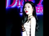 180405 Презентация Dior Addict Lacquer Plump