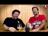 Пиво с гелием - ржака на весь день (6 sec)