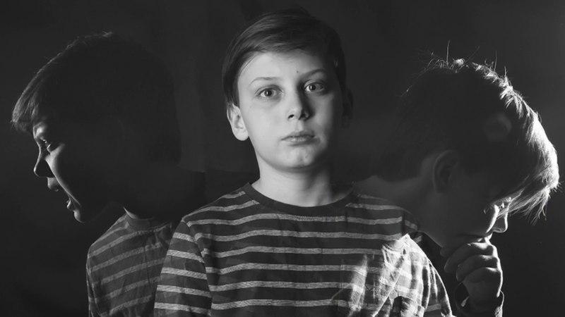Молодежный фотофестиваль. ТИН-клуб №213, эфир на телеканале Универ-ТВ от 8.04.18.