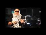 Доминик Джокер, Жан Милимероff, Анна Рин - Москва Official Video