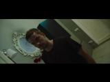 ST1M — Если рядом друг (OST «Полицейский с Рублевки 3»)