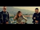 Wisin Y Yandel feat. Jennifer Lopez - Follow The Leader