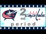 NHL.SC.R1.2018.04.12.CBJ@WSH.G1.720.60fps.NBC-WSH.Rutracker (1)-002