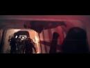 Skywalker - A Darth Vader Tribute