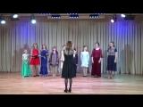 Музыка Павел Аедоницкий Слова Феликс Лаубе.