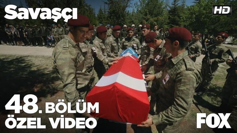 Kılıç Timi silah arkadaşları Kürşat Teğmeni toprağa veriyor.gökbayrağabinselam Эскишехир Турция