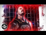 WWE Roman Reigns Theme Song The Truth Reigns2018