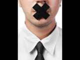 7 СТРАШНЫХ СМЕРТНЫХ ГРЕХОВ ЧЕЛОВЕКА - Обязательно к просмотру -  ГРЕХИ АКТУАЛЬНЫЕ СЕГОДНЯ