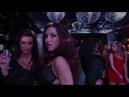 Natasha Shat Тайна DJ Jedy Remix