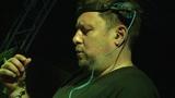 Umek - Live @ Dance Park Festival 2018