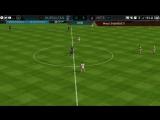 FIFA Mobile_2018-01-27-03-03-35.mp4