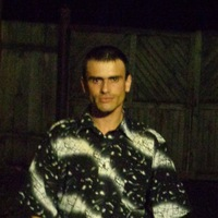 Виктор Сутягин