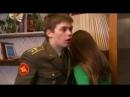 Kremlevskie.kursanty.147.serija.2010.XviD.SATRip.Riper.AM online-video-cutter 1
