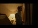 ENG Трейлер фильма Предательство для начинающих Backstabbing For Beginners 2018