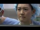 Хирург Пон Дар Хи / Surgeon Bong Dal Hee - 03/18 Озвучка Korean Craze