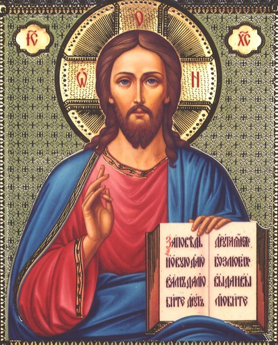 Анатолий Ждунов