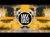 CRAY - Up In Smoke [Bass Boosted]