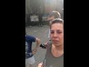 Танюша Селиверстова — Live