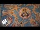 Прославление Божией Матери Достойно есть…, Престольный праздник храма в честь Св. Луки Крымского военного госпиталя, г. Ряза