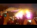 День города в Уфе, концерт Элвина Грея ( Радик Юльякшин )