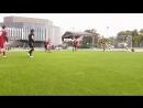 Игра за3местоРСО_Юнайтед-ПГУ2:3