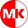 Материнский капитал в Тюмени