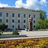 За туризм в Полевском, культуру и образование!
