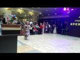 БУЙМОВА ЗЛАТА...Студия восточно-эстрадного танца АРАБЕСКИ