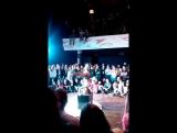 Dancehall Qween 3round