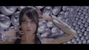 Клип из фильма РОБОТ Индия