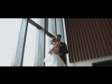 Мачете_Нежность_свадьба Георгия и Виктории_видеограф Сергей Макаренко