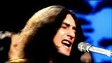 Uriah Heep The Wizzard