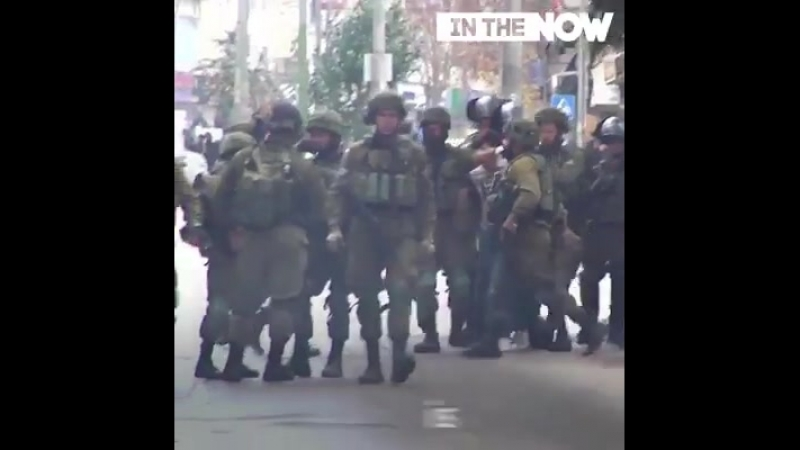 Viral videos of abuses committed by IDF troops have helped fuel international condemnation of the Israeli occupation of Palestin
