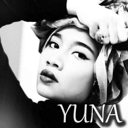 Yuna альбом Sayang