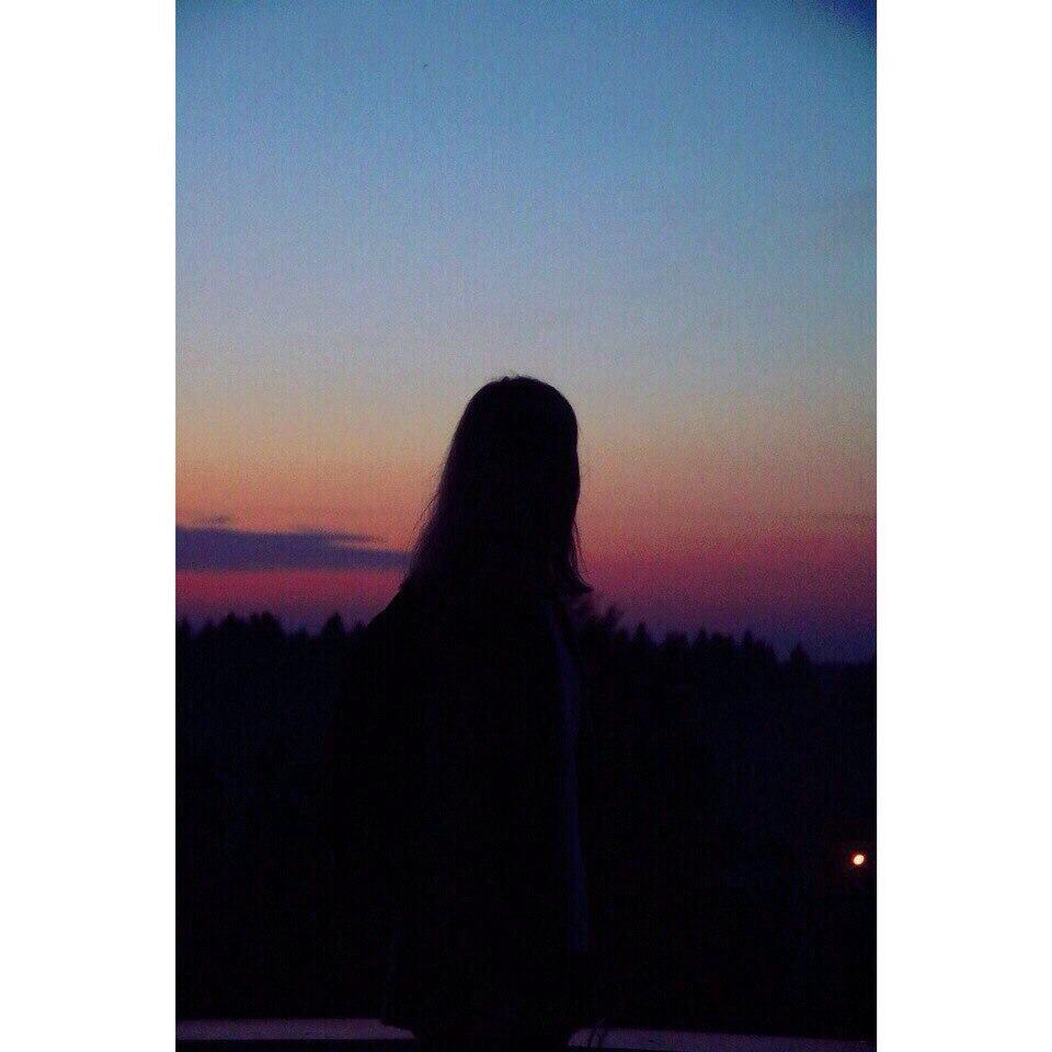 Яна Арефьева - фото №5