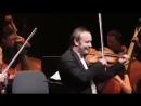 Как развлекаются виртуозы классической музыки. Это нужно видеть