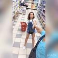 oxy_gen_good_ video
