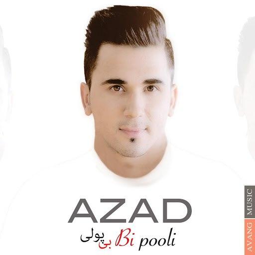 Azad альбом Bi Pooli