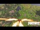 Fortnite — теперь БЕСПЛАТНО! Сражения 100 на 100. Выживет сильнейший. Скачивай сейчас!