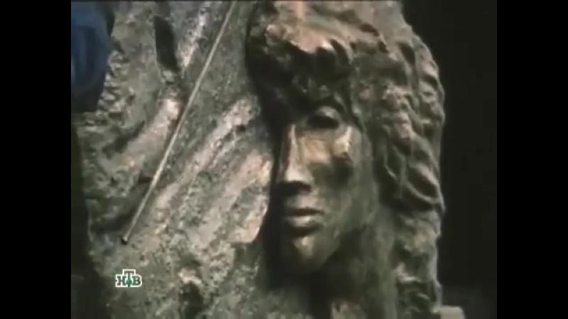 ✩Виктор Цой КИНО★Последний герой 1992 Нам с тобой