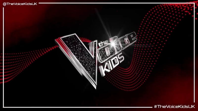 Apply for The Voice Kids UK 2019