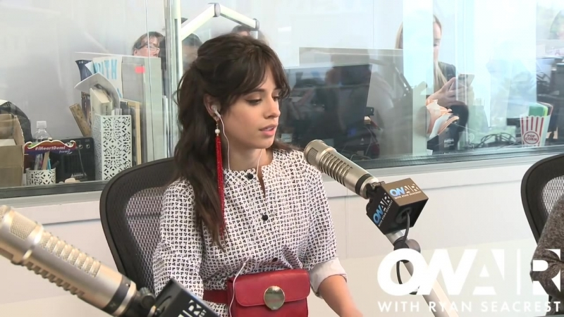 Camila_Cabello_Full_Interview_With_RyanOn_Air_with_Ryan_Seacrest_(MosCatalogue.net)