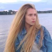 Nataliya Alexandrovna