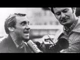 В. Высоцкий - Песня о конце войны (Песня, не вошедшая в фильм Место встречи изменить нельзя)